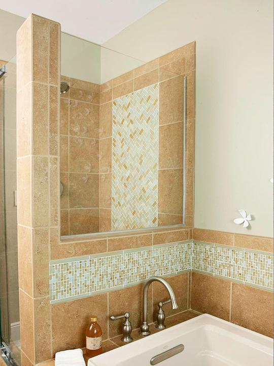 Kúpelňa - Obrázok č. 20