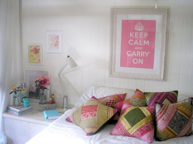 Nenahraditelný bytový  doplnok:-) - Obrázok č. 54