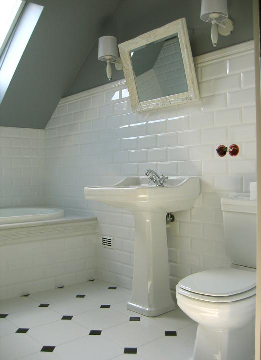 Kúpelňa - Obrázok č. 14