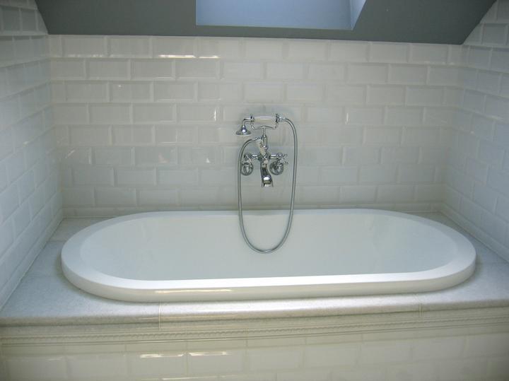 Kúpelňa - Obrázok č. 13