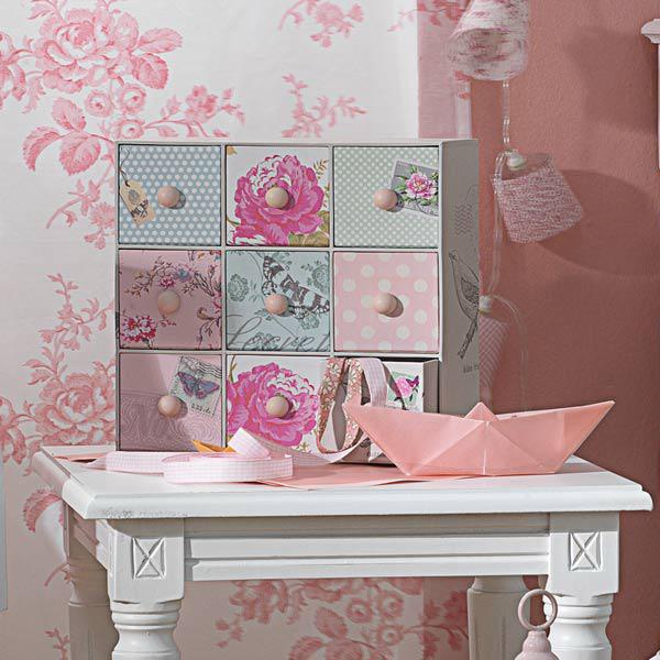Ružový album - Obrázok č. 6