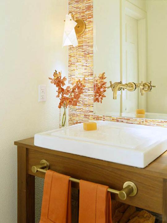 Kúpelňa - Obrázok č. 9
