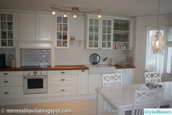 Pani kuchyňa - Obrázok č. 138
