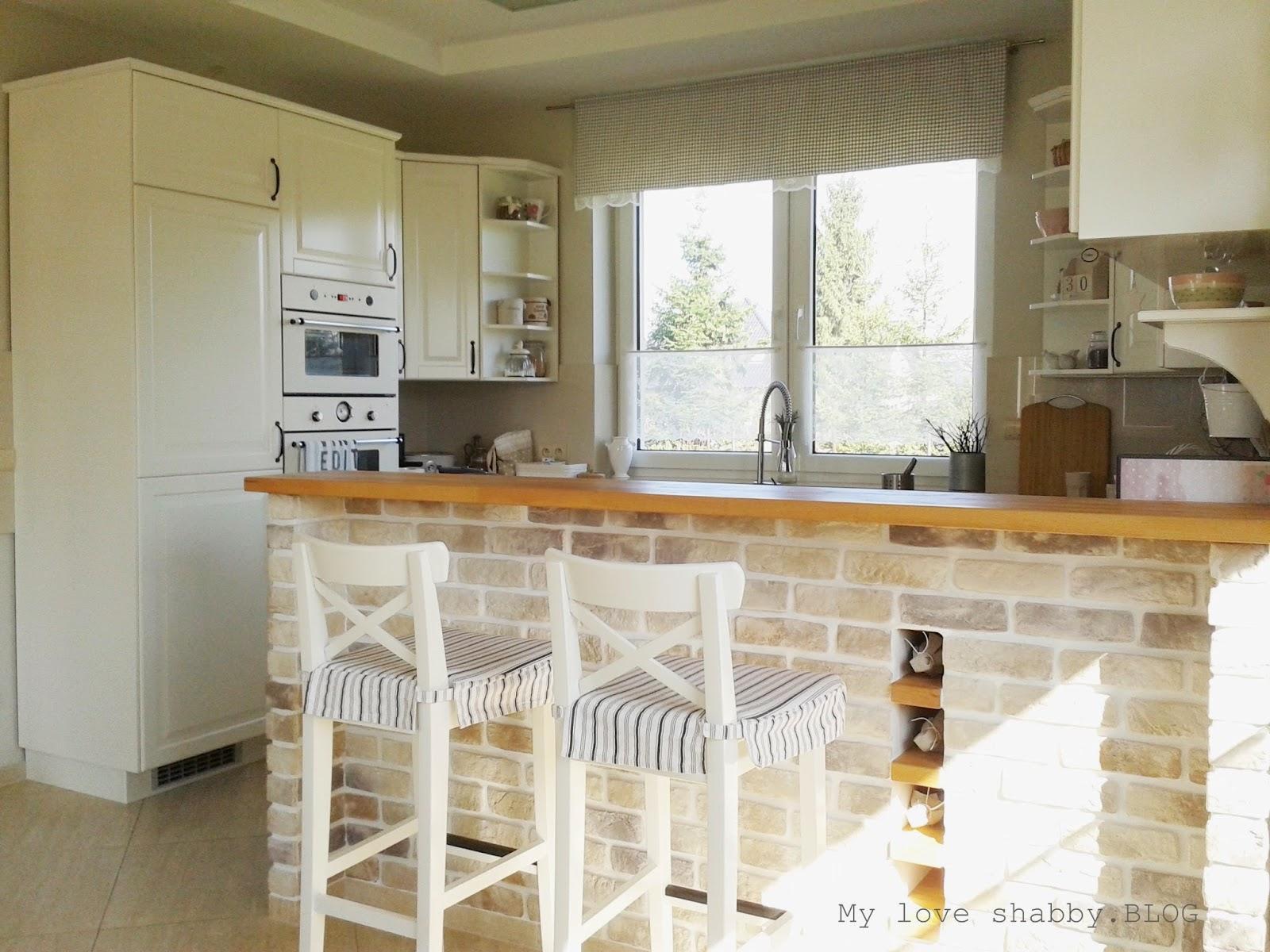 Pani kuchyňa - Obrázok č. 148