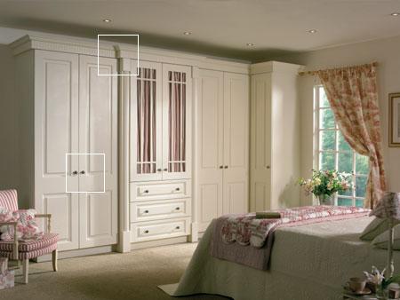 Elegantné interiery - Obrázok č. 7