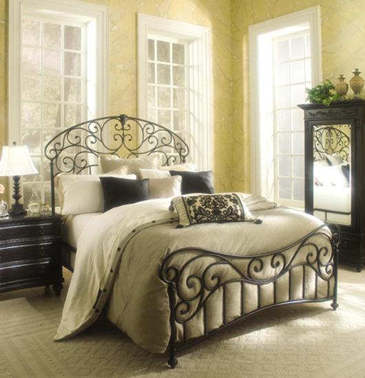 Elegantné interiery - Obrázok č. 10