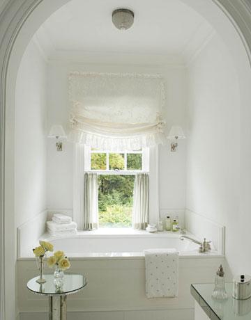 Elegantné interiery - Obrázok č. 19