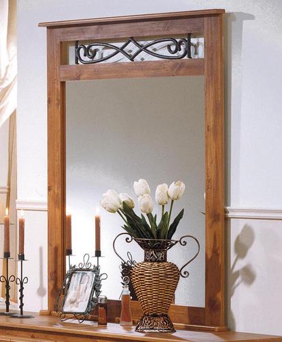 Elegantné interiery - Obrázok č. 12