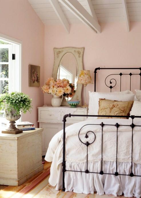 Elegantné interiery - Obrázok č. 1