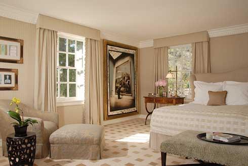Elegantné interiery - Obrázok č. 4