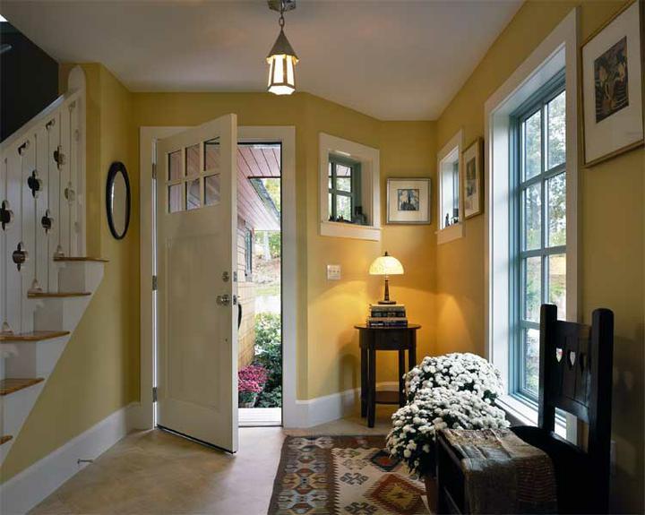 Elegantné interiery - Obrázok č. 21