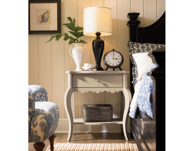 Elegantné interiery - Obrázok č. 22