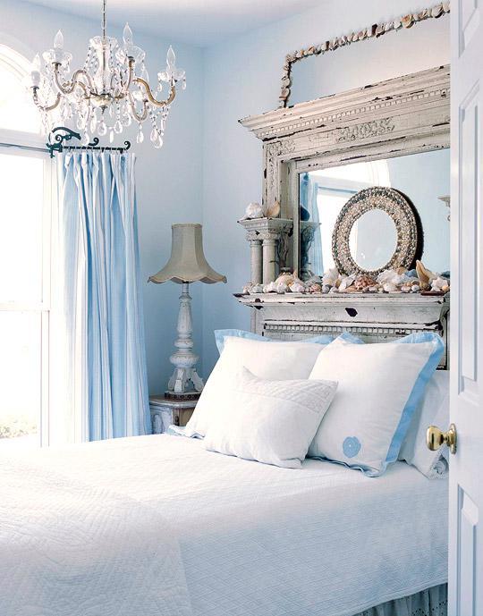 Elegantné interiery - Obrázok č. 25