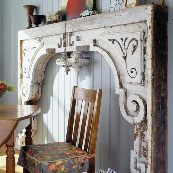 Elegantné interiery - Obrázok č. 26