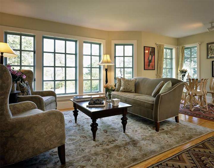Elegantné interiery - Obrázok č. 29