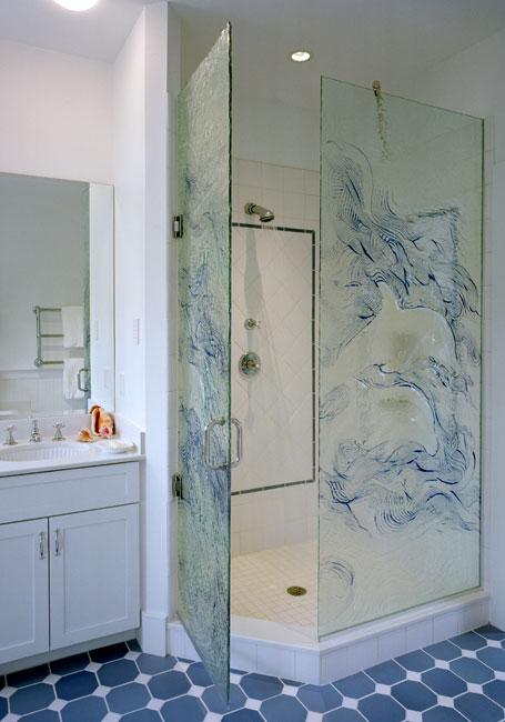 Elegantné interiery - Obrázok č. 31