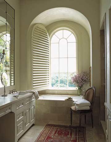 Elegantné interiery - Obrázok č. 32