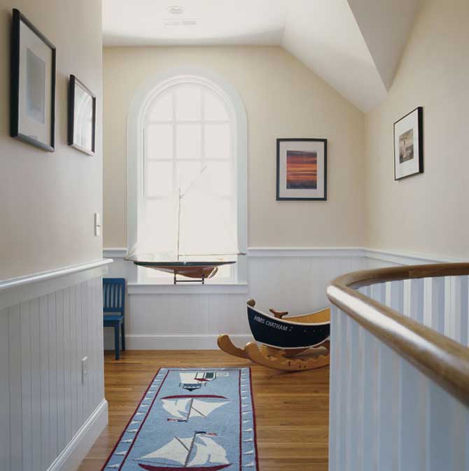 Elegantné interiery - Obrázok č. 36