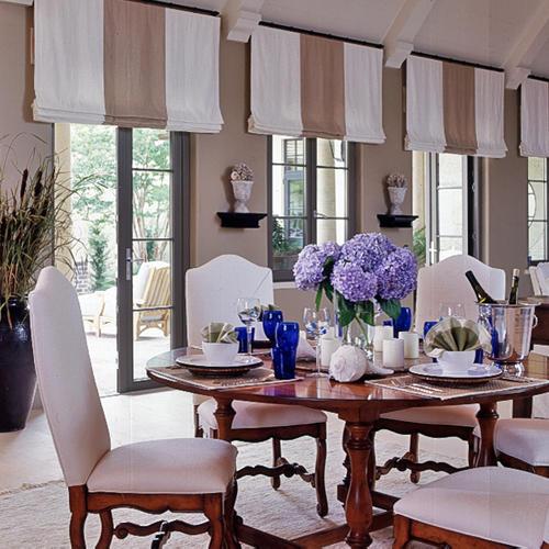 Elegantné interiery - Obrázok č. 5