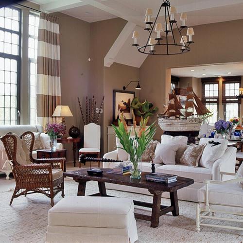 Elegantné interiery - Obrázok č. 6