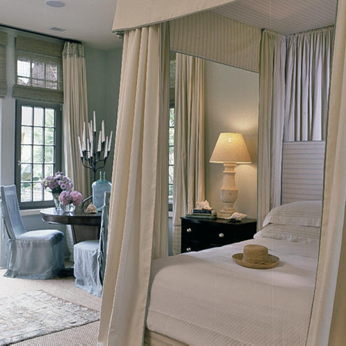Elegantné interiery - Obrázok č. 39