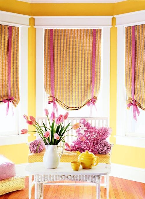 Elegantné interiery - Obrázok č. 40