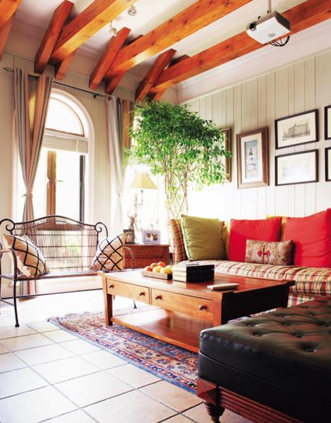 Elegantné interiery - Obrázok č. 41
