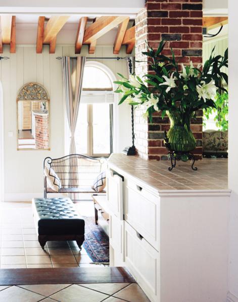Elegantné interiery - Obrázok č. 42