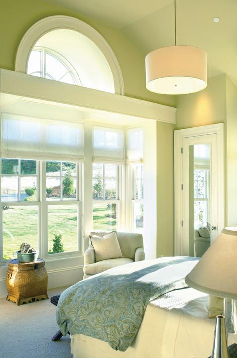 Elegantné interiery - Obrázok č. 44