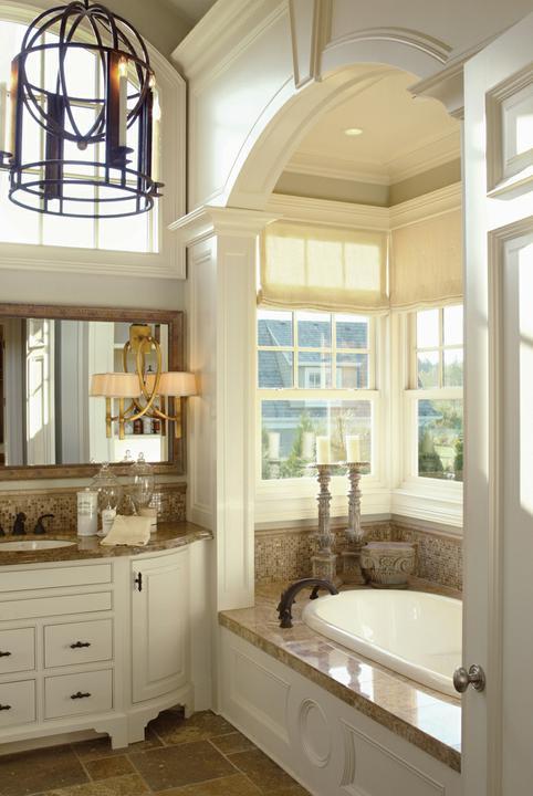 Elegantné interiery - Obrázok č. 45