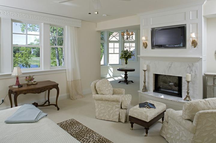Elegantné interiery - Obrázok č. 43
