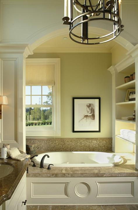 Elegantné interiery - Obrázok č. 46