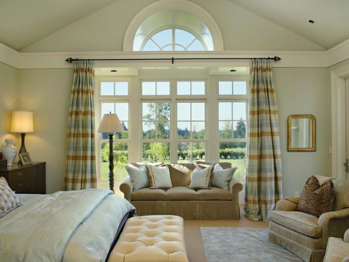 Elegantné interiery - Obrázok č. 47