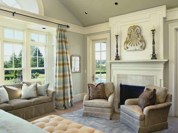 Elegantné interiery - Obrázok č. 48
