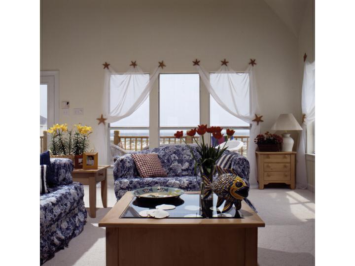 Elegantné interiery - Obrázok č. 58