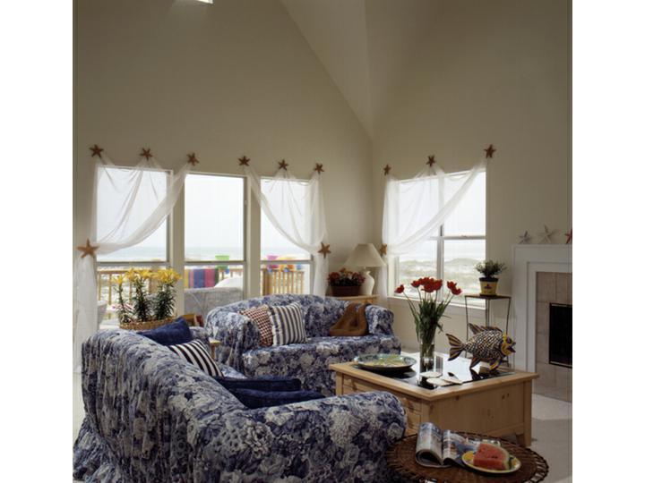 Elegantné interiery - Obrázok č. 59