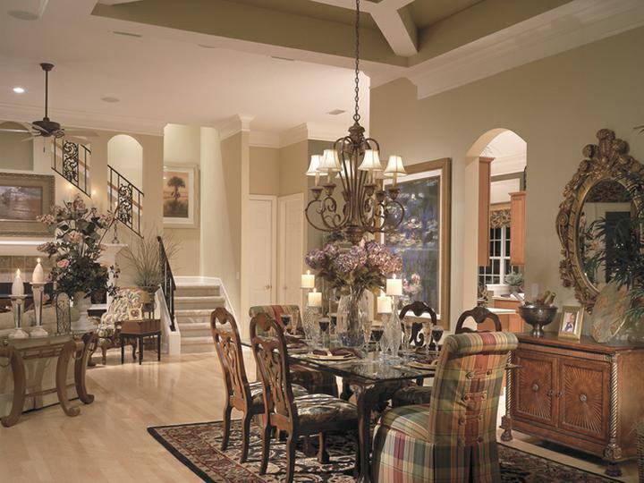 Elegantné interiery - Obrázok č. 53