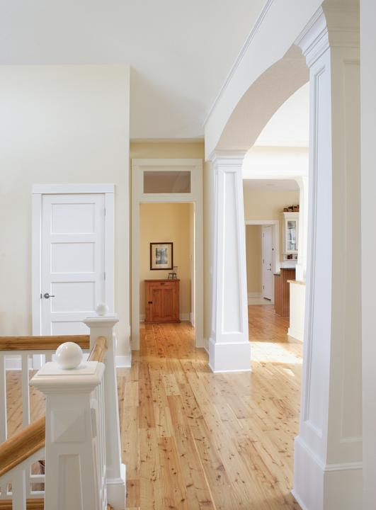 Elegantné interiery - Obrázok č. 56