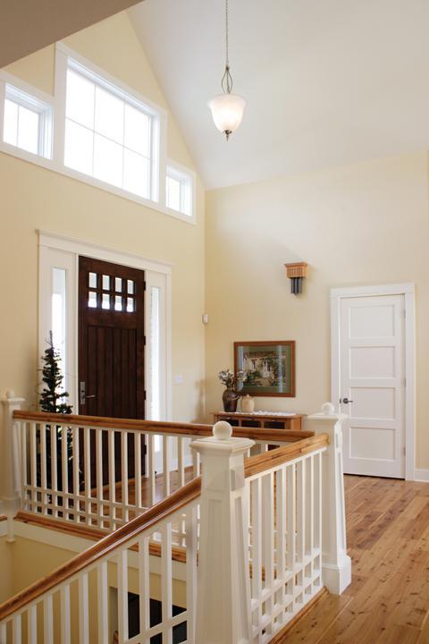 Elegantné interiery - Obrázok č. 55