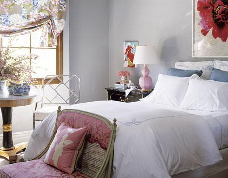 Elegantné interiery - Obrázok č. 60