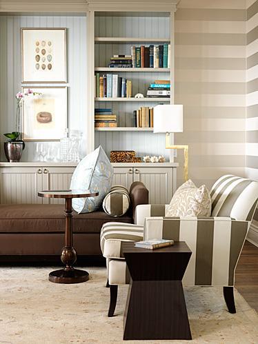 Elegantné interiery - Obrázok č. 61
