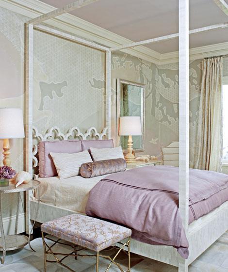 Elegantné interiery - Obrázok č. 62