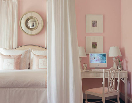 Elegantné interiery - Obrázok č. 64