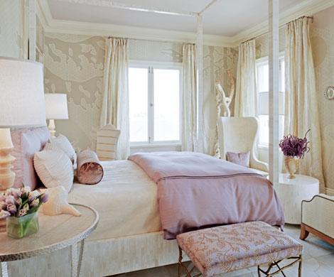 Elegantné interiery - Obrázok č. 65