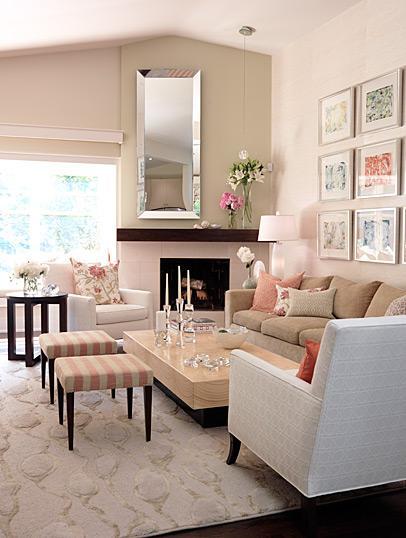 Elegantné interiery - Obrázok č. 66