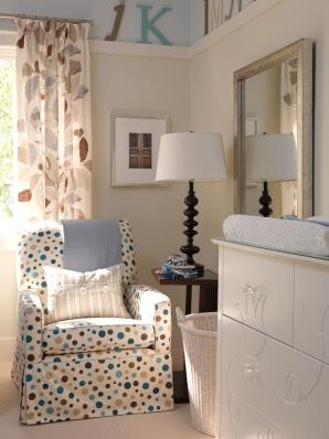 Elegantné interiery - Obrázok č. 69