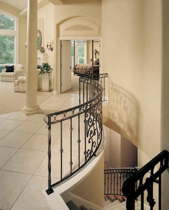 Elegantné interiery - Obrázok č. 71