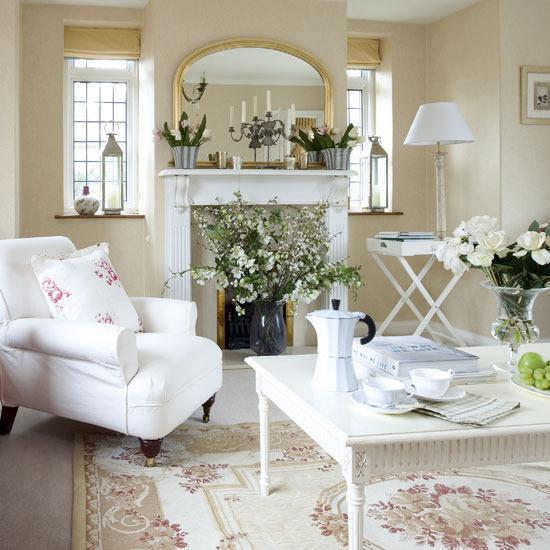 Elegantné interiery - Obrázok č. 73