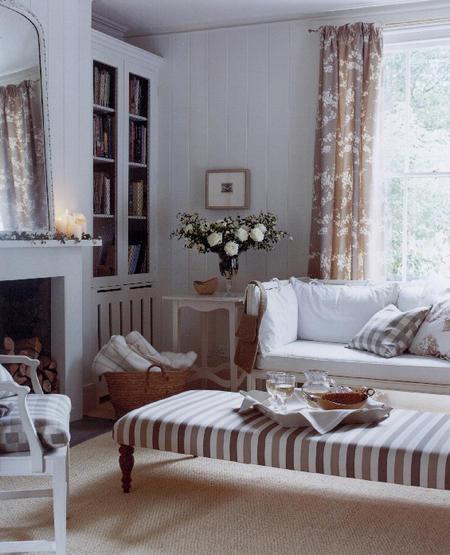 Elegantné interiery - Obrázok č. 80