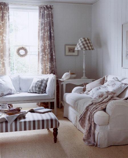 Elegantné interiery - Obrázok č. 81